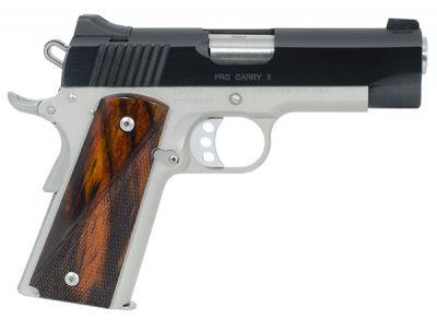 Name:  Kimber-Pro-Carry-II-9mm.jpg Views: 67 Size:  11.8 KB