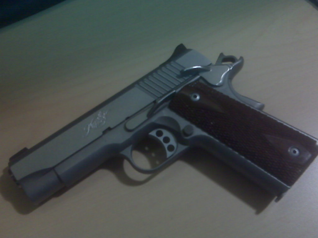 What do you carry?-kimber-pro-sle.jpg