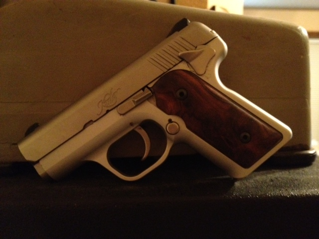 I just tested my new 9mm pocket pistol-kimber-solo.jpg