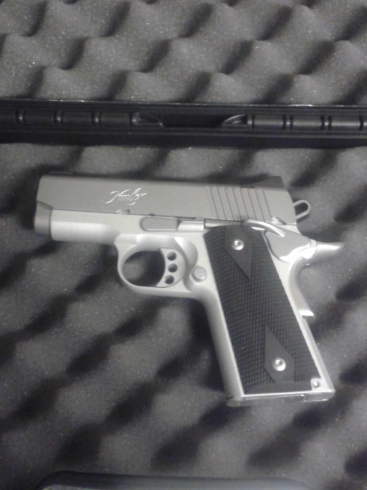How Many 1911s Do You Have?-kimber-ultra-carry-2.jpg
