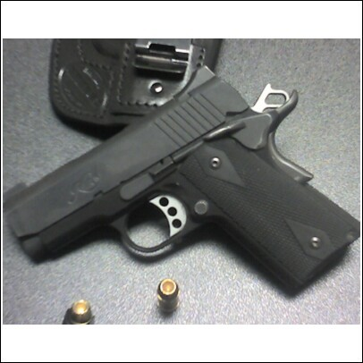 Favorite or most comfortable gun to carry-kimber6.jpg