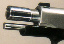 New 1911-kimber_pro_cdp_ii_muzzle_flg_250.jpg
