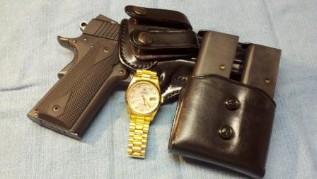 At Peace with your Piece and Timepiece - Photo Thread-kimber_rolex.jpg