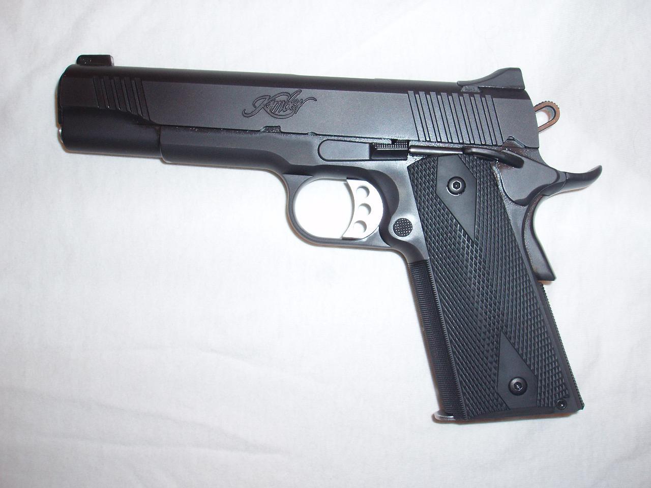 Hard-chromed Kimber Custom II TLE-kimberbefore.jpg