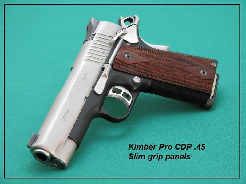 -kimberprocdp64.jpg