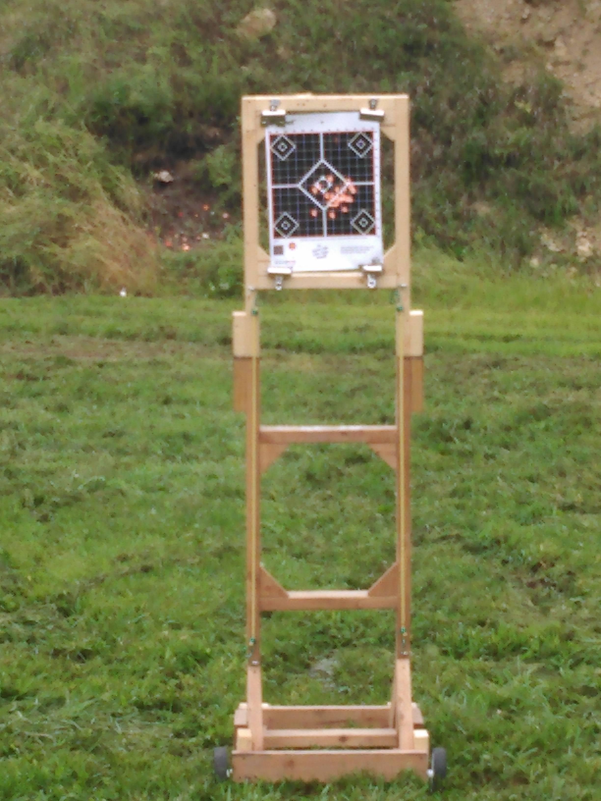 Targets-kimg0035.jpg
