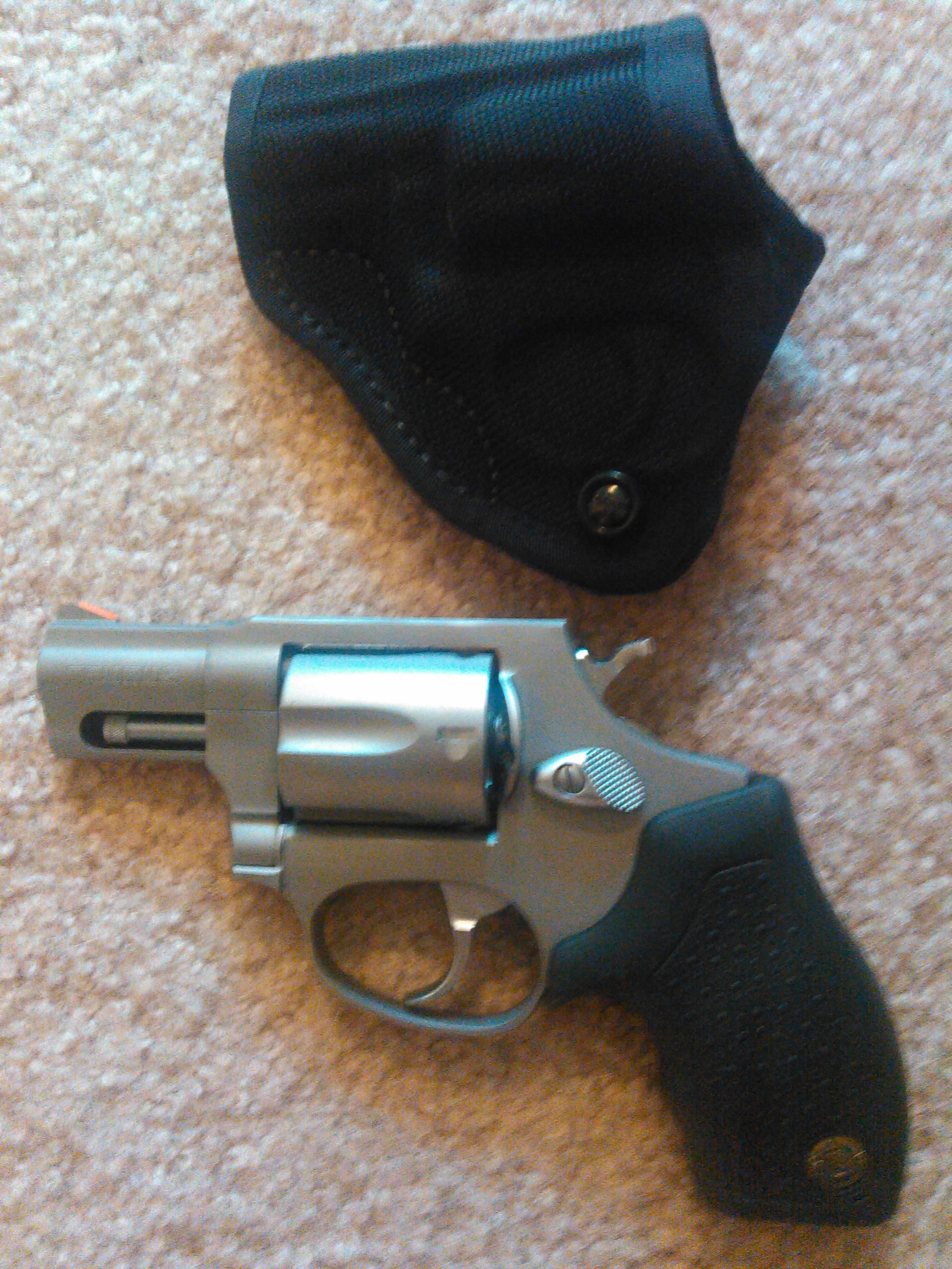 Which revolver?-kimg0040.jpg