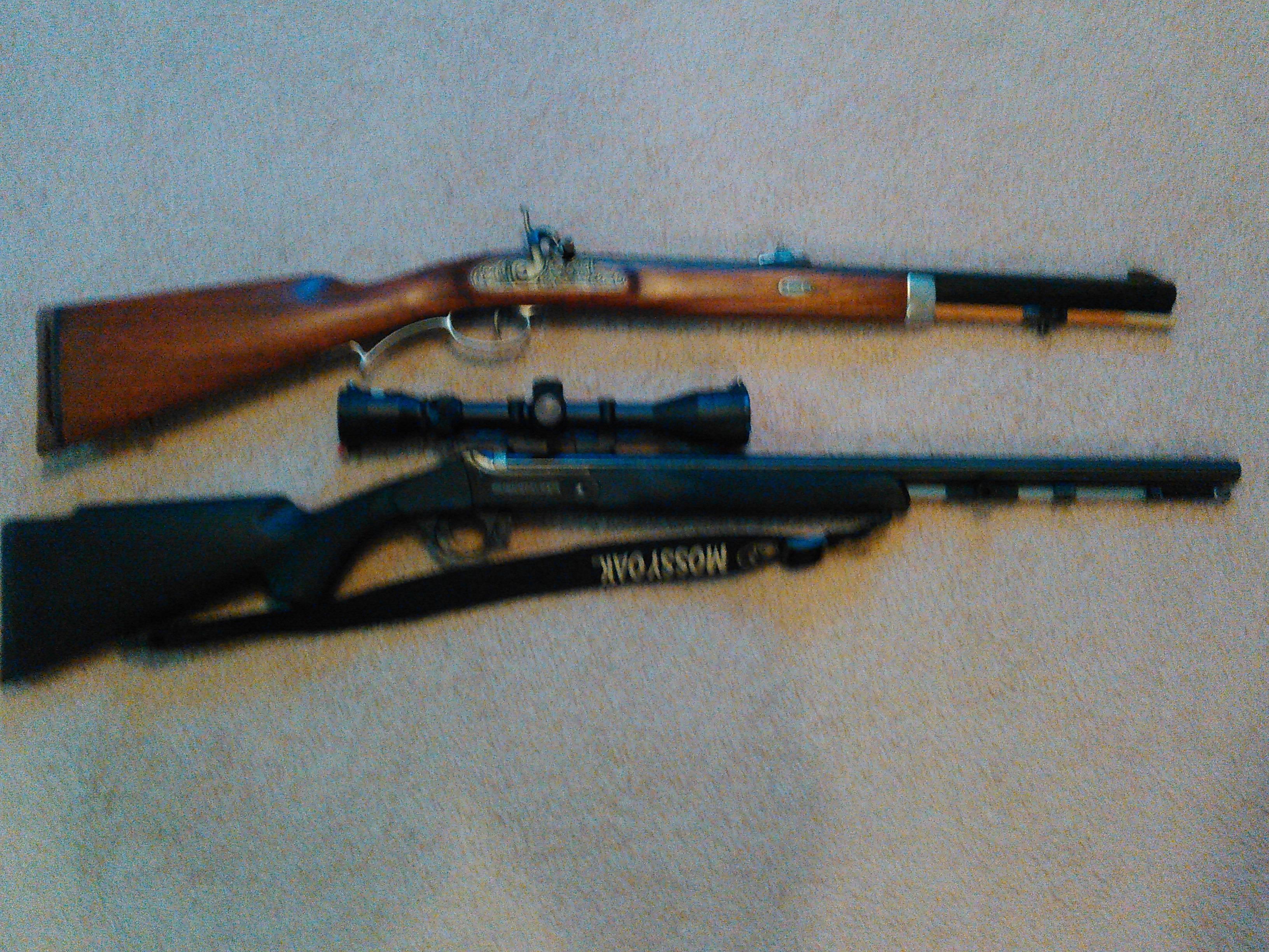 Is anyone here into shooting muzzleloaders?-kimg0067.jpg