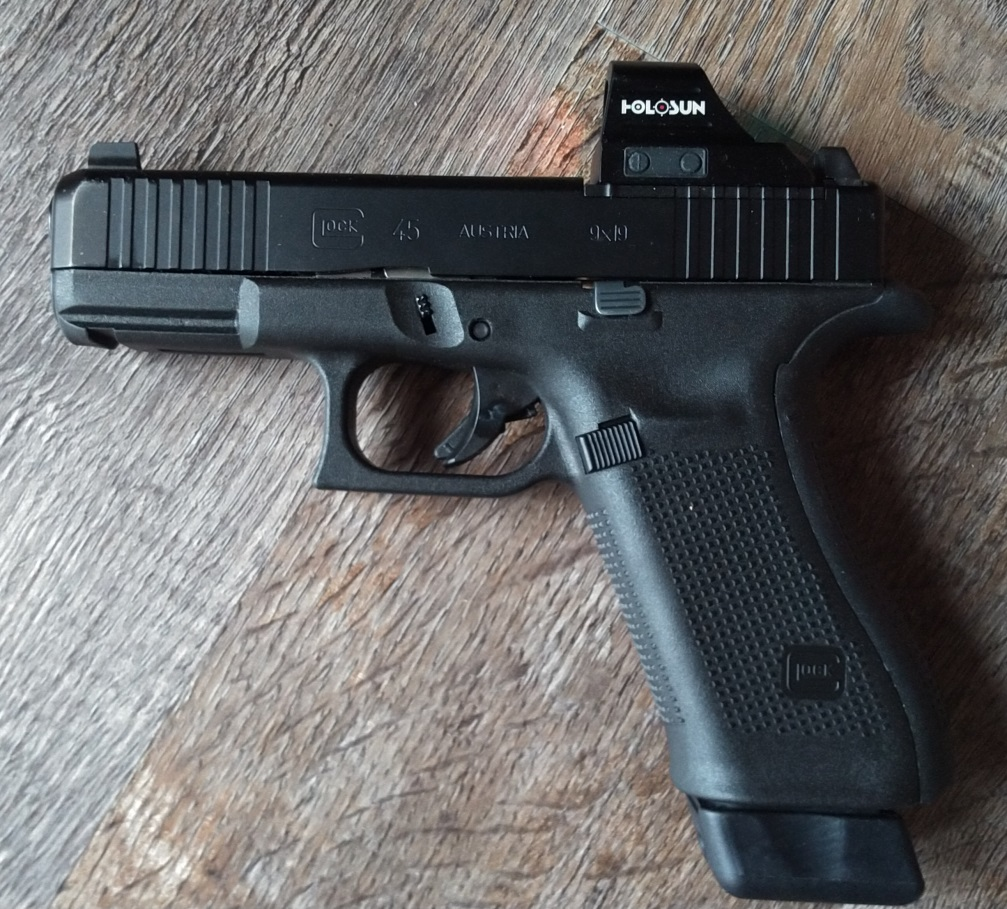 The 9mm Pistol Photo Thread-kimg0075.jpg