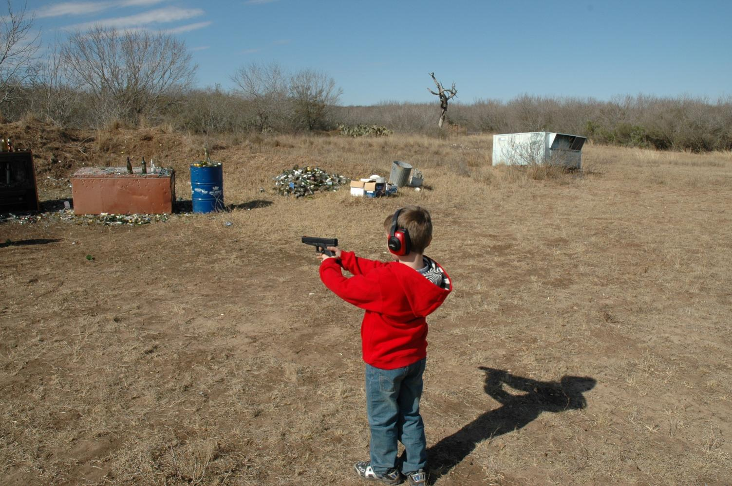 My Response to the Libs:-king-william-ranch-trip-january-2009-10-.jpg
