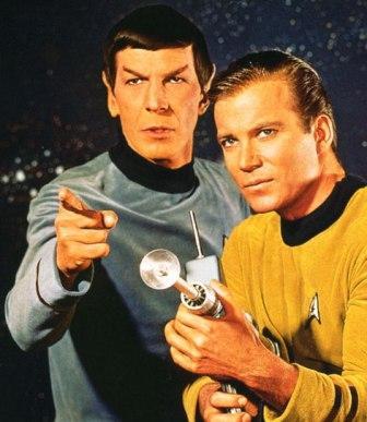 The Big List of Gun Haters-kirk-spock.jpg