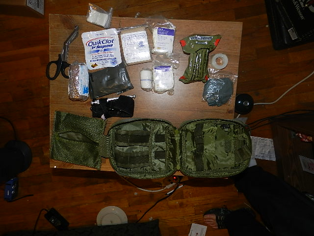 Trauma Kit Carry-klt-002.jpg