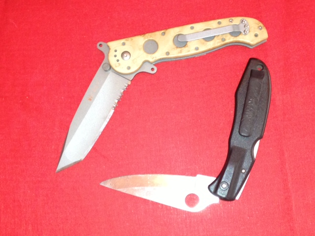 Semi-retirement of my 30 year carry knife-knives-med.jpg