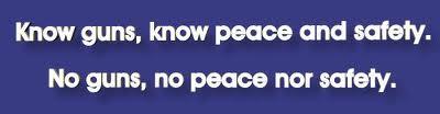 Show us your favorite Anti-Anti gun slogans!-know-no-guns.jpeg