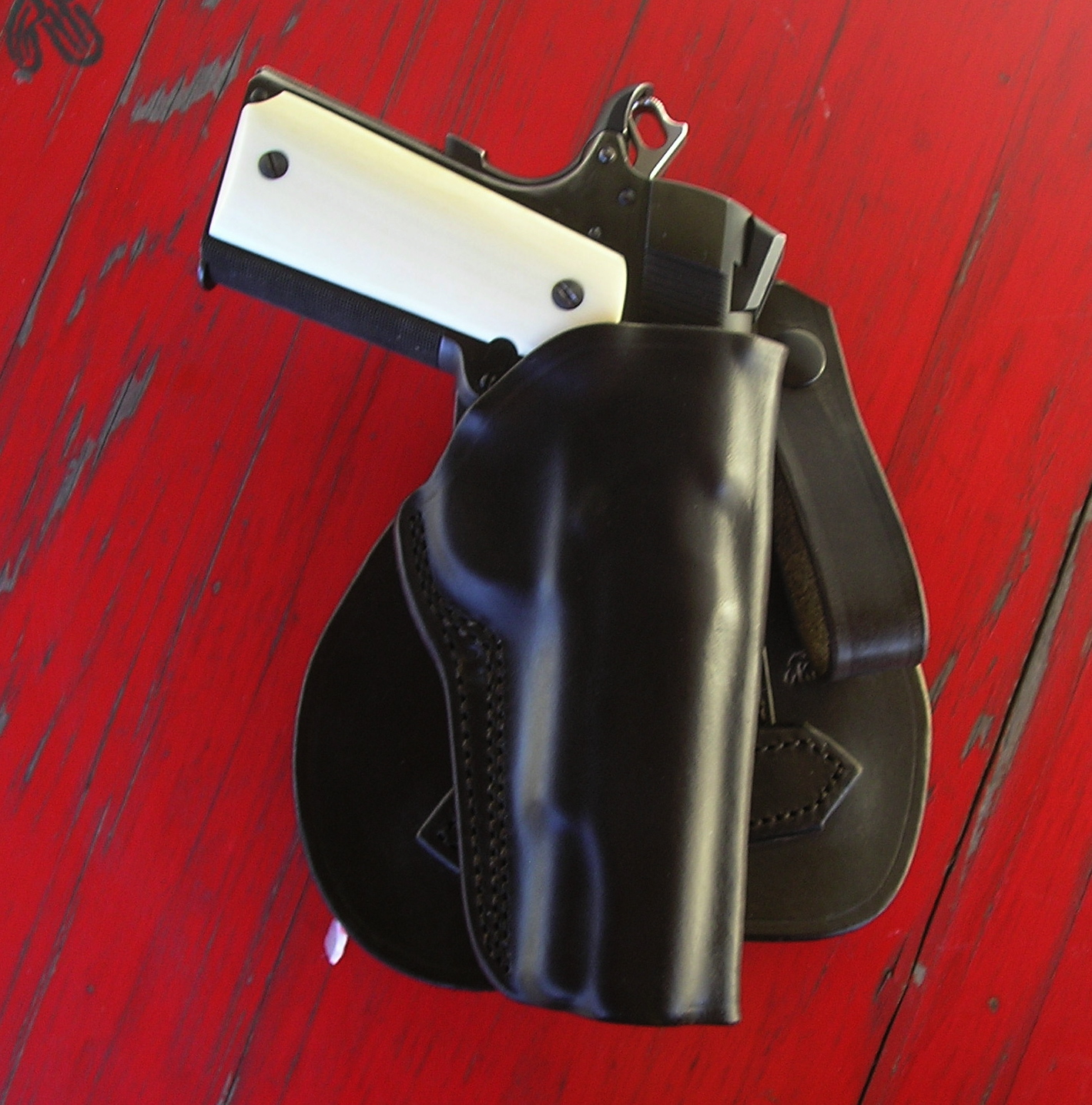 Do any of you carry concealed with an OWB holster?-kramer-msp.jpg