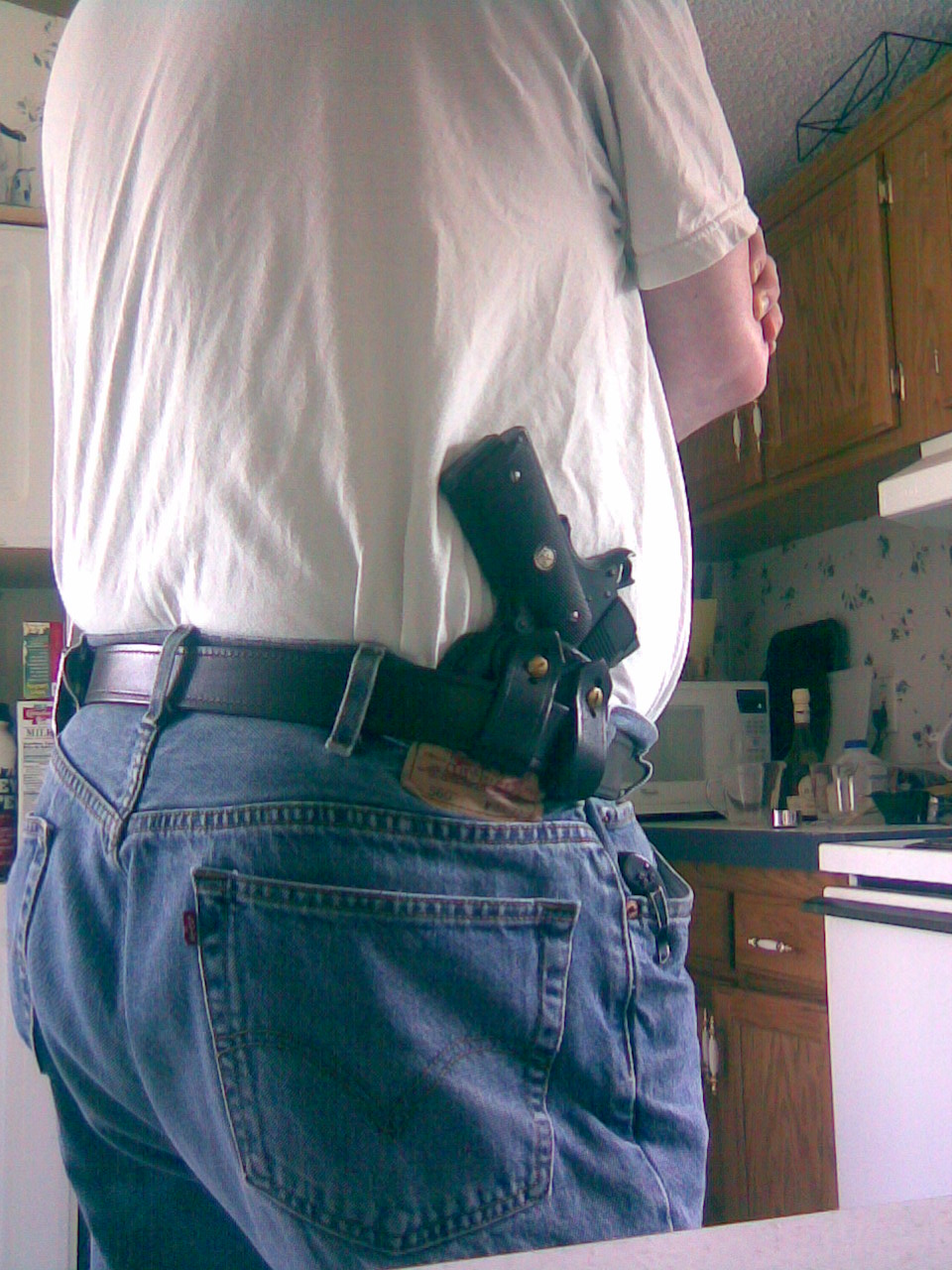 Let's See Your Pic's - How You Carry Concealed.-kramer_iwb.jpg