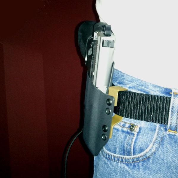 FNP-9 carry holster-kt-fnp-front-belt.jpg
