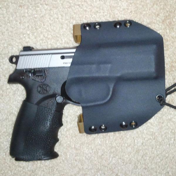 FNP-9 carry holster-kt-fnp-fnt.jpg