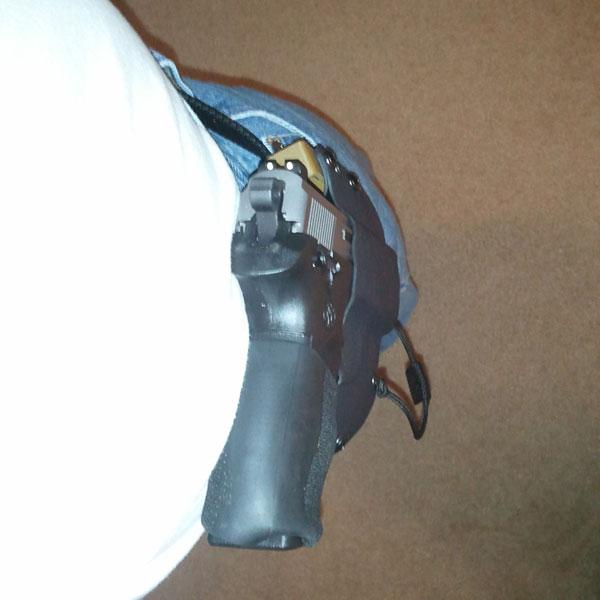 FNP-9 carry holster-kt-fnp-top.jpg