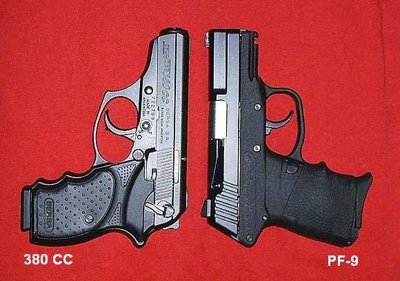 PF9 vs P3AT-ktbersa-3-.jpg