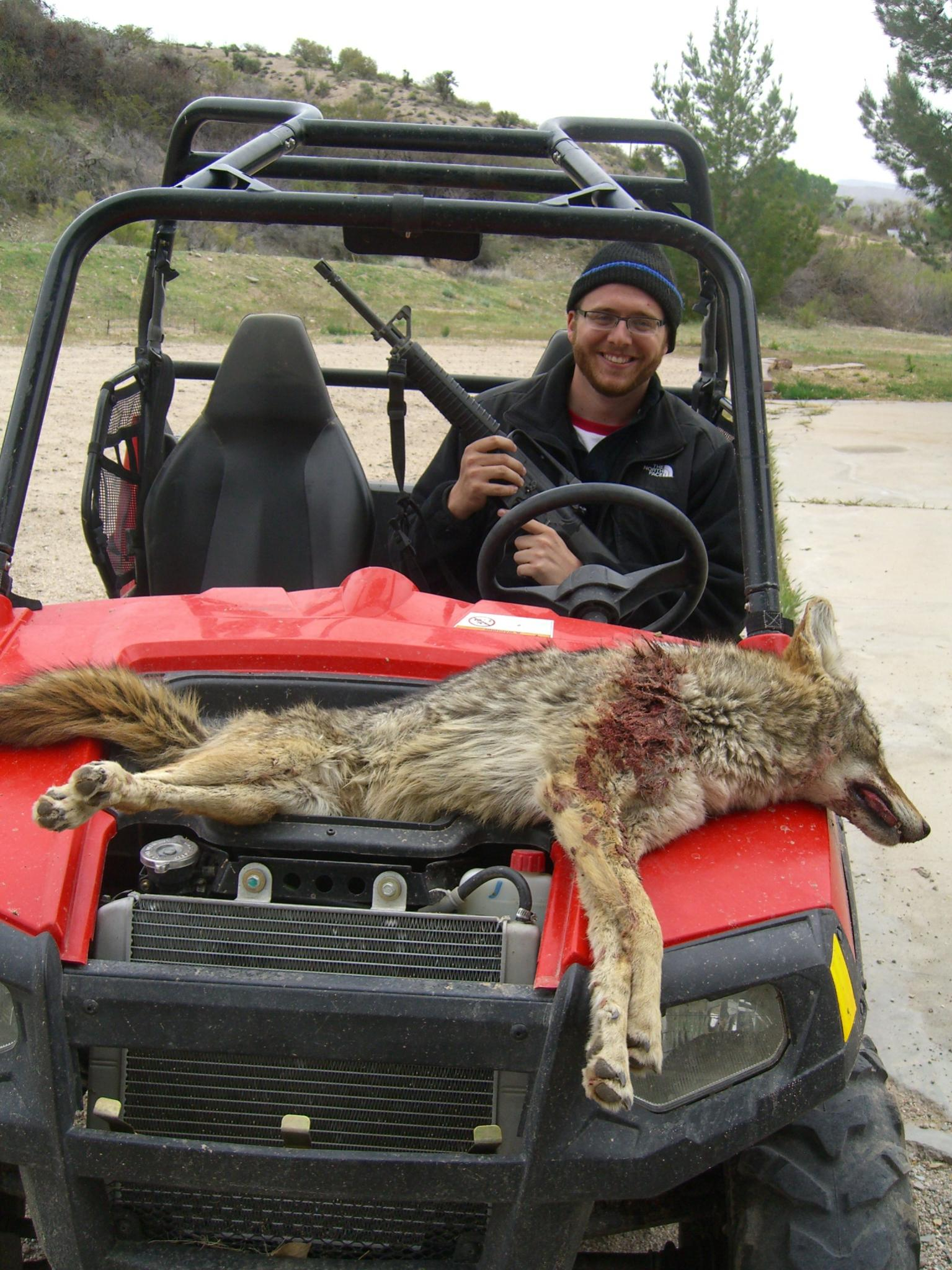 Hunting with a 5.56-kurts-first-coyote-1.jpg