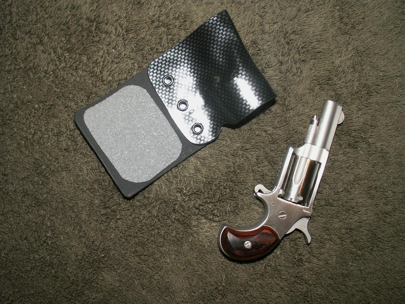 Anyone carry a .22 revolver?-kydex-naa-pocket-holster-006.jpg