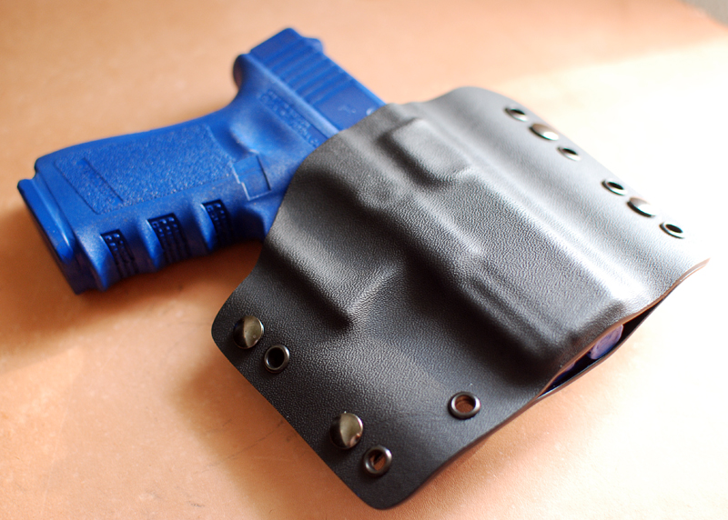 Fun with thermoplastics-kydex2.jpg