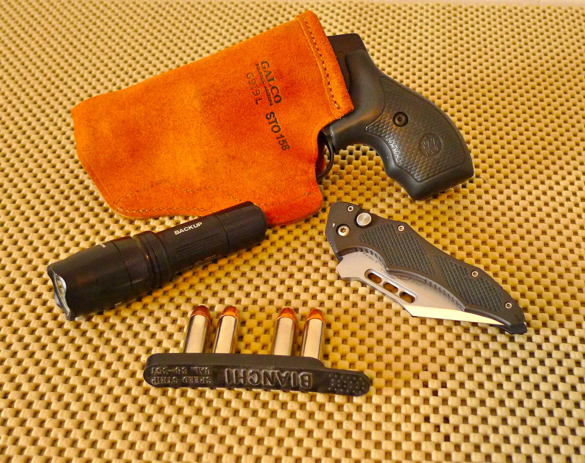 What did you carry today?-l1000246.jpg
