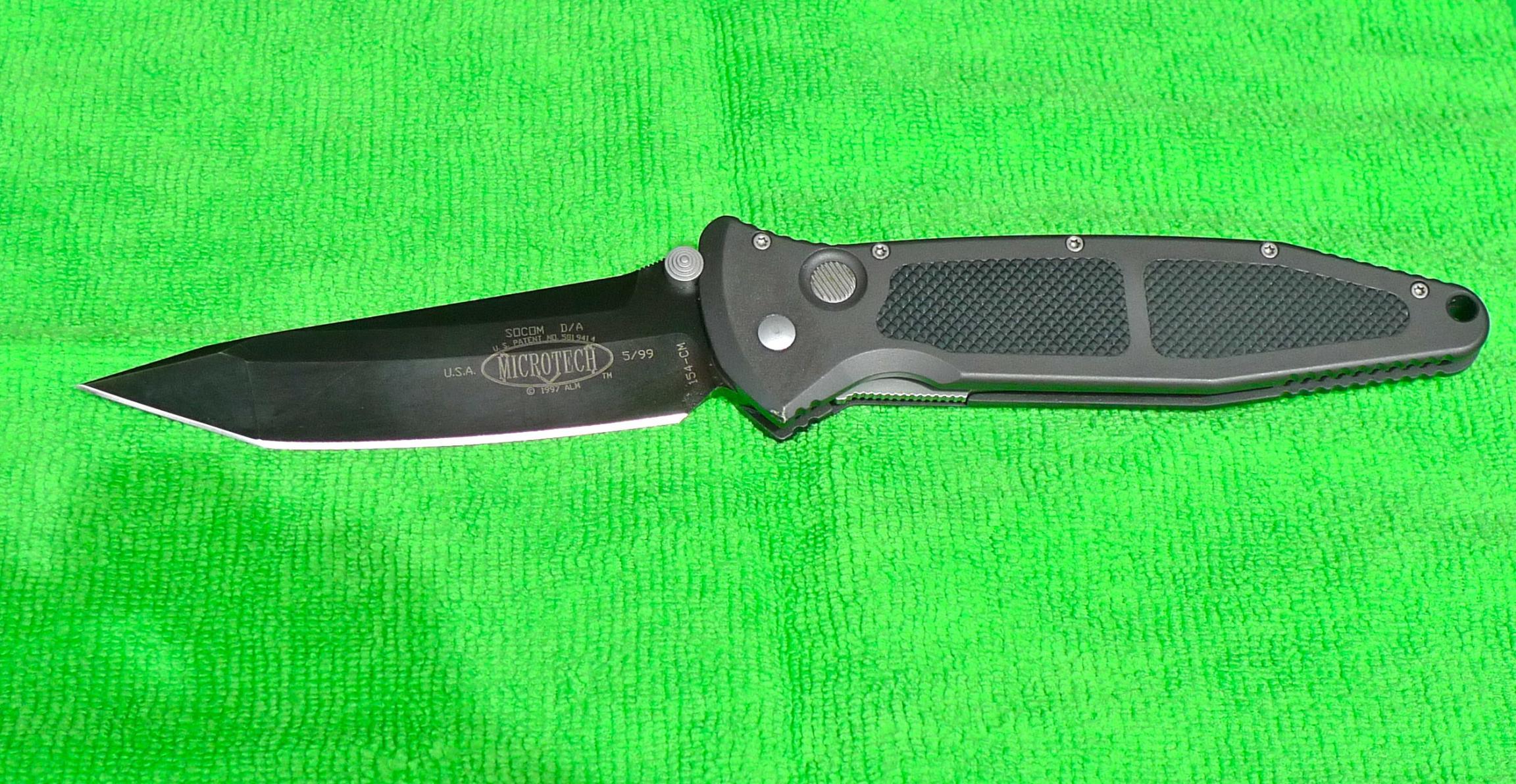 Knife Defense against multiple opponents!-l1010160.jpg