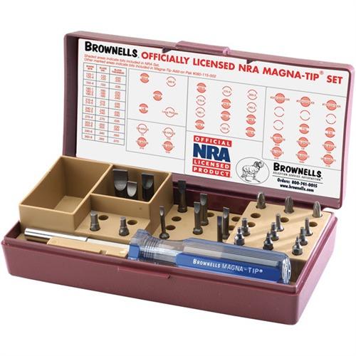 Gunsmithing tools-l_080115081_1.jpg