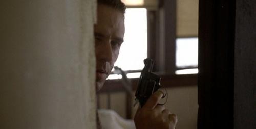 Favorite movie handgun-laconfidential.jpg