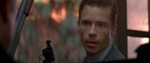 Favorite movie handgun-laconfidential2.jpg