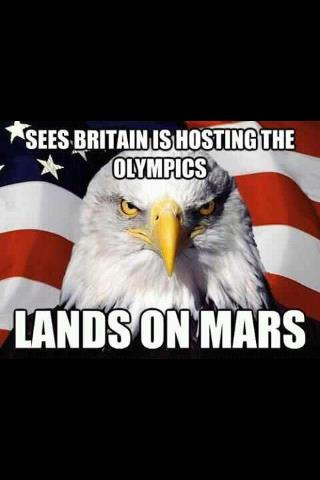 Curiosity landed safely on Mars!!! USA does it again!!-landonmars.jpg