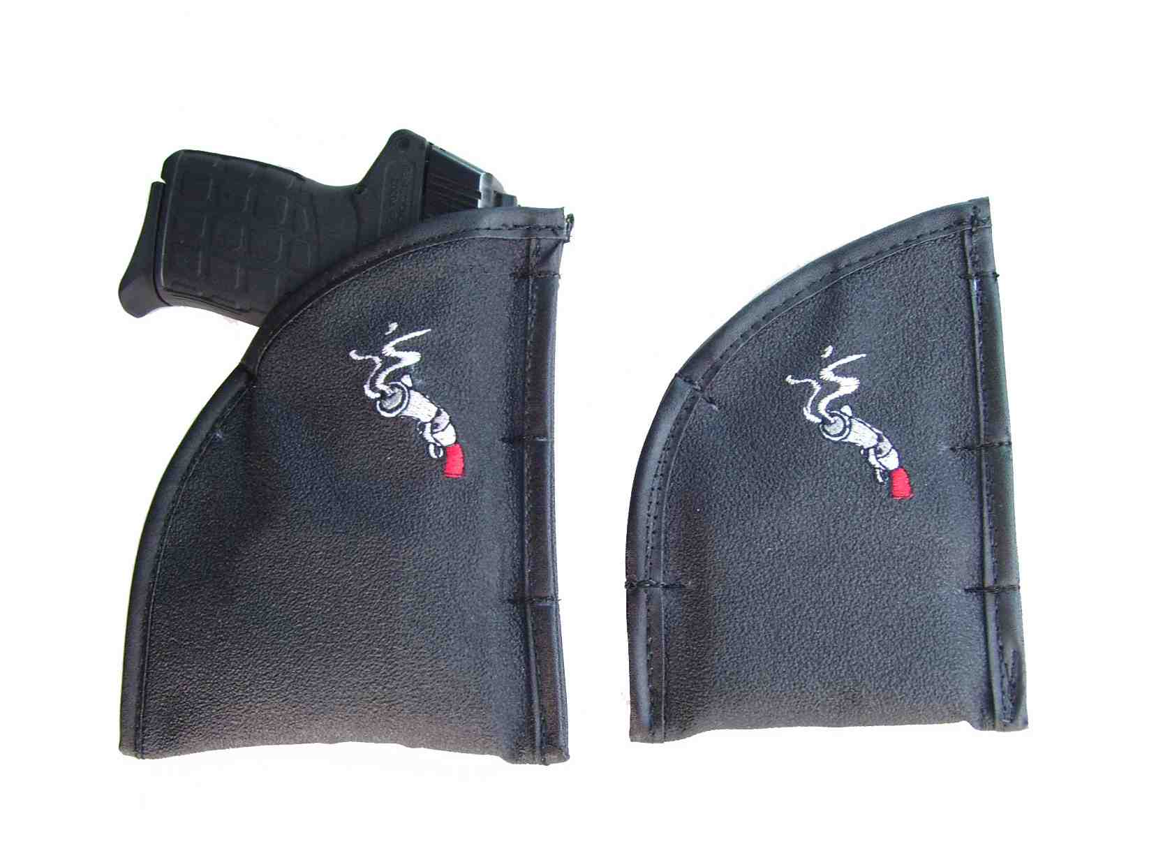 Bullet resistant concealed carry holsters-large-small-pocket-holsters-2.jpg