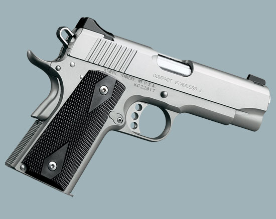 What's Your Next Purchase Carry Gun-large_compactstainless2.jpg