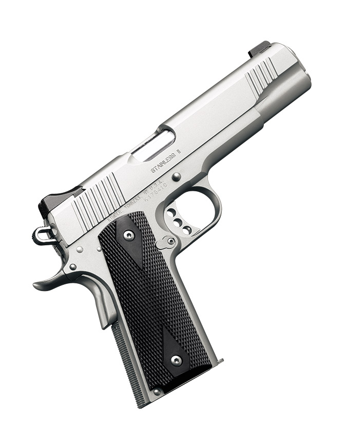 "The ""Official"" 1911 Thread-large_stainless_ii.jpg"