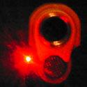 Old dog, New trick.-laser-end-125x125.jpg