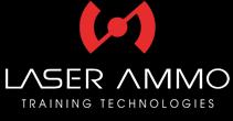 Laser Ammo Dry Fire Systems-laseramm.jpg