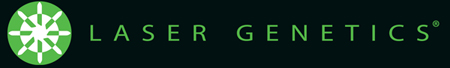 Laser Genetics Subzero Green Lasers-lasergenetics-hires-blk.jpg