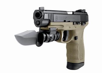 Bayonet on a pistol-laserlyte-pistol-bayonet.jpg