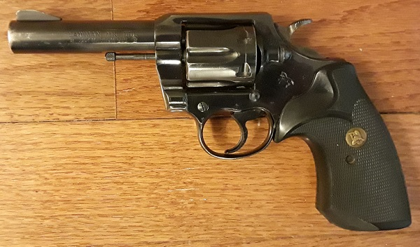Share some Colt love - a picture thread-lawman-left-side.jpg