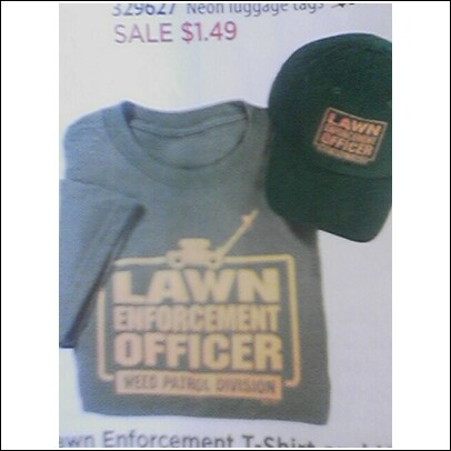 Check out my new LEO uniform-lawn-enforcement-officer.jpg