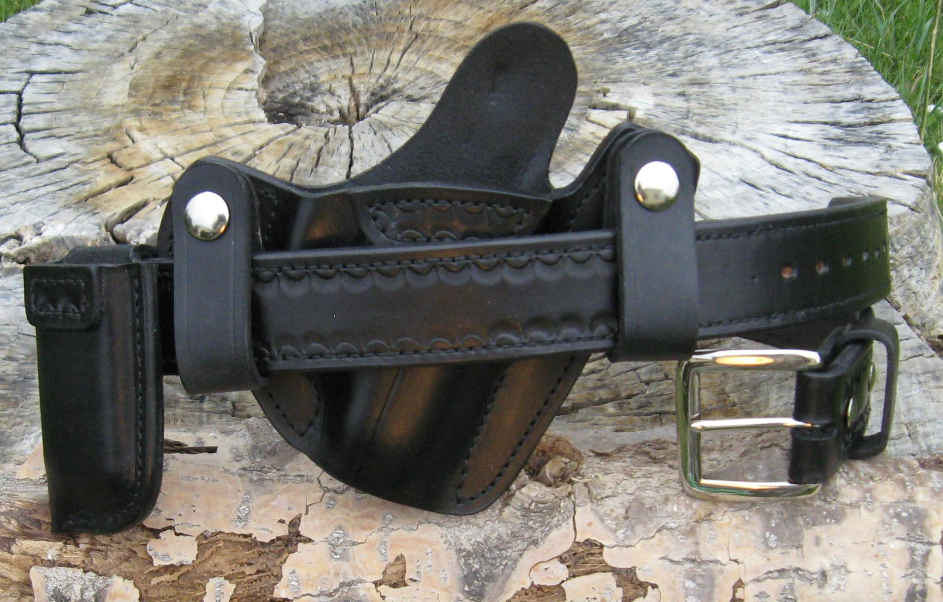 Let's See Your Pic's - How You Carry Concealed.-lc9rigcropped.jpg