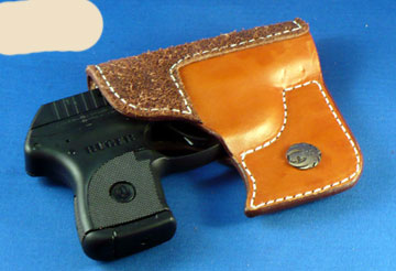 LCP holster-lcd-half-out.jpg