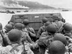 Lest we forget:  June 6, 1944-lci.jpg
