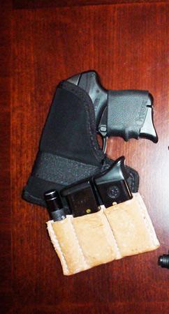 Do you Carry an extra mag? and where?-lcp-edcsetup.jpg