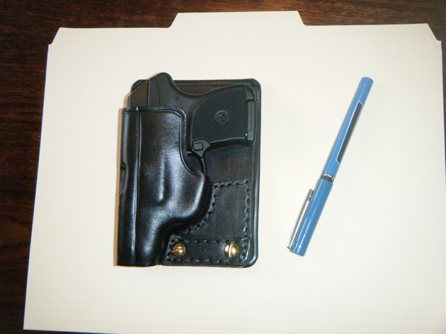 Safety concerns about pocket pistols-lcp.jpg