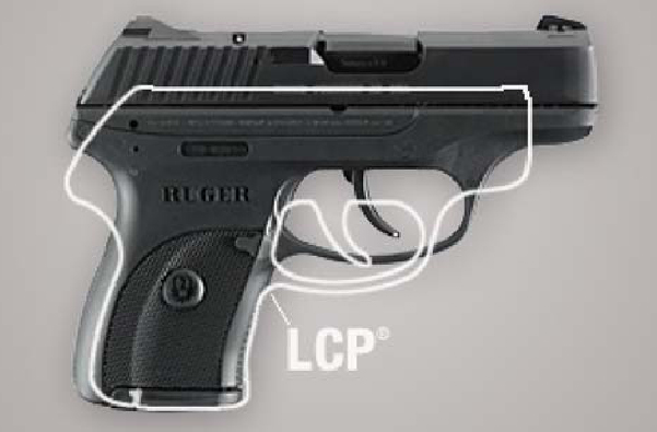 "Ruger LC380 - first outing, a slight ""issue"" noticed - suggestions??-lcp-lc9_comparison-copy.jpg"