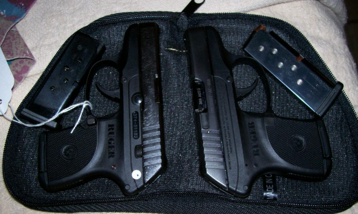 new Ruger LCP w/ range report-lcp-x-2.jpg