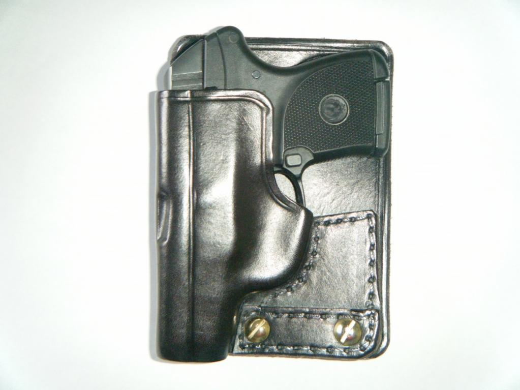 PLEASE no posts without pictures...Show members what you carry and which holster-lcp1.jpg